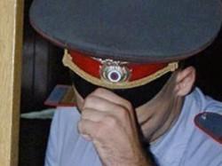 Militsiya_191209