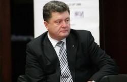 poroshenko_1