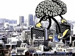 0000023668-utechka-mozgov