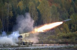 ukraine-crisis-russias-missile-test