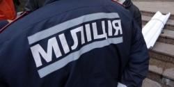 2015-05-27miliciya_0