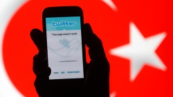 turkey-twitter-ban-lifted-1.si