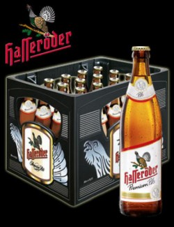 301871_Hasseroeder-Premium-Pils-Bier_xxl