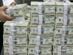 dollary-100