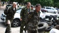 iz-plena-osvobodili-troih-ukraintsev_rect_0d46282b2086a72b4a3236e99ded3e0c