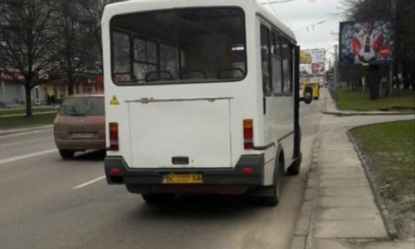 mar-2