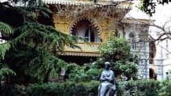 ministerstvo-kultury-ukrainy-krajne-obespokoeno-zakrytiem-muzeja_rect_80350b54026635c521bd14f3334fab94