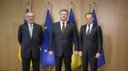prezident-ukrainy-petr-poroshenko-na-vstreche-v-brjussele-foto-twitter_rect_8ed826ac4da4e84a6ef5485f14746e95