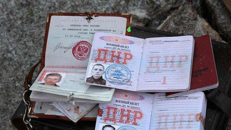 rossii-priznajutsja-ne-tolko-pasporta-dnr-i-lnr-no-i-nomernye-znaki_rect_79a6e77d2ba2ea804edb9ede719e88b9