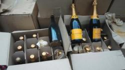v-odesse-unichtozhili-poddelnoe-shampanskoe-foto-iz-facebook_rect_fa298d76777ae57aeb5313ea3489a9bb
