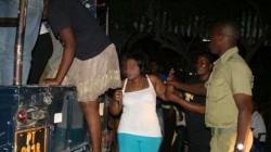 v-strane-objavili-kampaniju-po-borbe-s-prostitutsiej-foto-dwde_rect_c335465fae0624fc3b56e112a490ae83