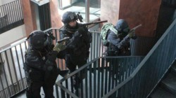 v-odesse-provodjat-obyski-ischut-terroristov_rect_b990c2d38d8cf97c14eef67dedf29ad1