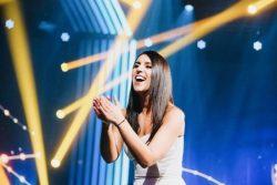 080916_f_eurovision